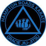Hampton Road Karate